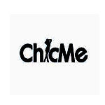 Chic Me