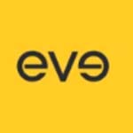 Eve Sleep IE