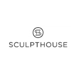 SculptHouse