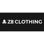 Z8 Clothing